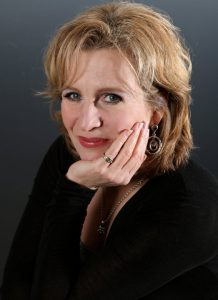 Annette Weyand