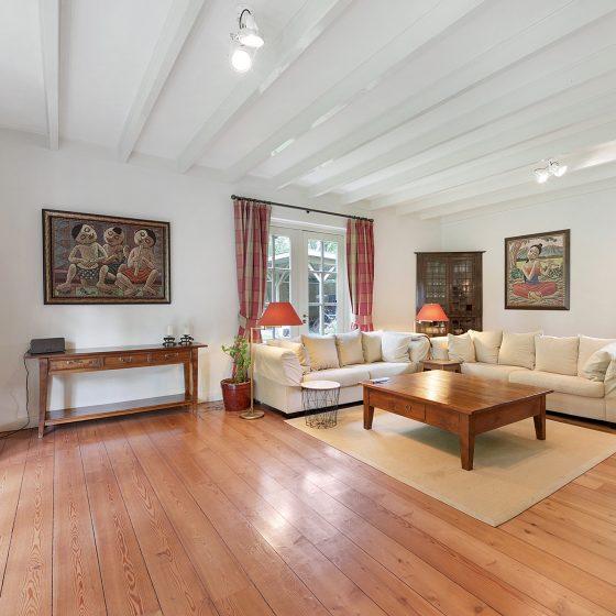 www.mowp.nl, Mod'Arte Woningpresentatie je huis sneller verkopen, verkoopstyling, huis te koop, Huizen, Gooi, verkoop je huis sneller, meubelen huren, opnieuw inrichten, tips verkoopstyling